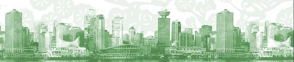 Vulnerable Vancouver